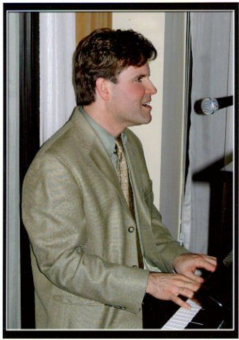 Jim played piano from April 2006 through January 2007 on designated evenings at DESTINO, the new...