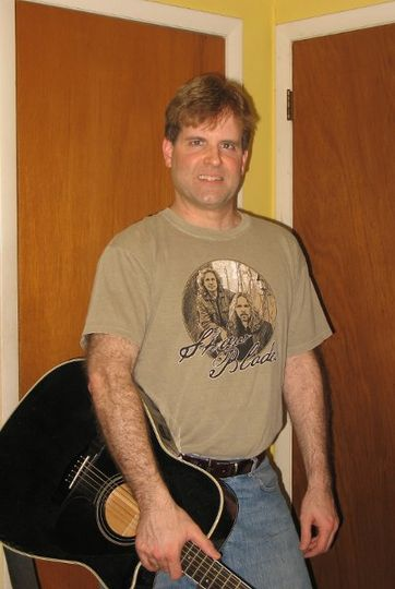 Jim added to his list of artists he has opened for on Friday night March 23rd--TOMMY SHAW(lead...