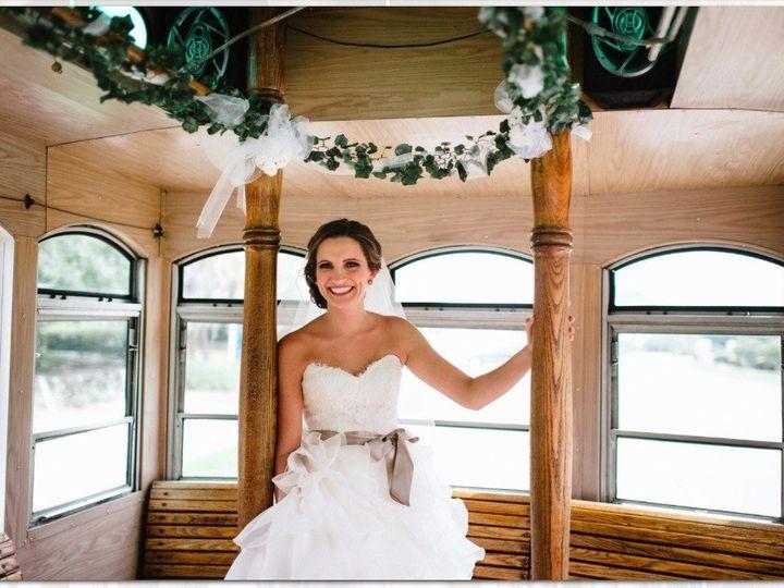 Tmx 1481907099214 Screen Shot 2014 10 14 At 2.04.58 Pm Sarasota, Florida wedding transportation