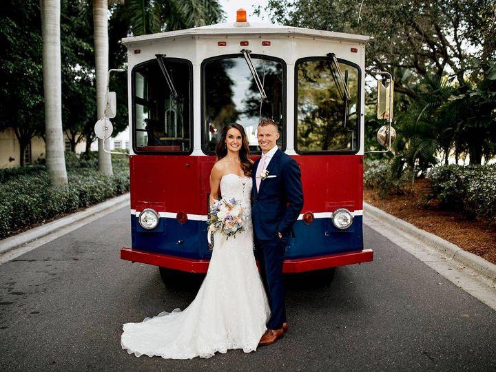 Tmx 17504453 1472491459461768 4819367024342883108 O 51 626351 1559308986 Sarasota, Florida wedding transportation