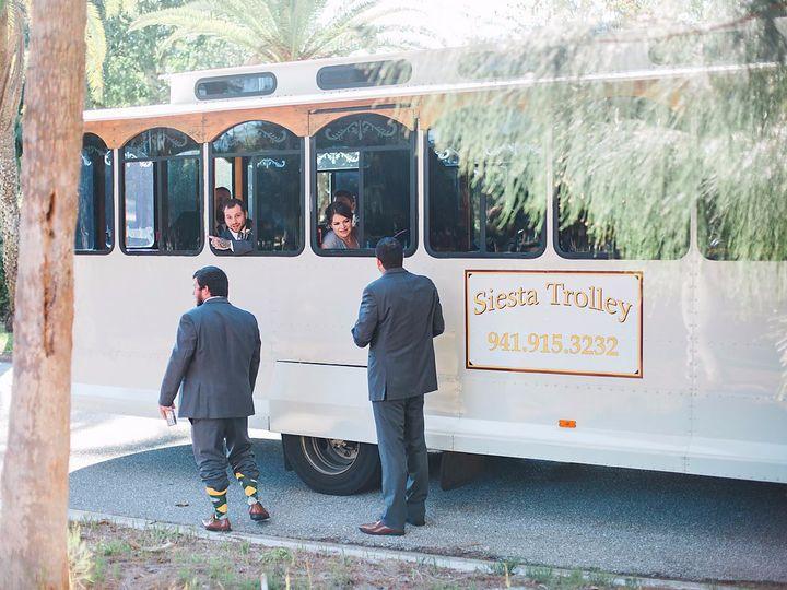 Tmx 17855508 1502383616438722 1812721124388613066 O 51 626351 1559312052 Sarasota, Florida wedding transportation
