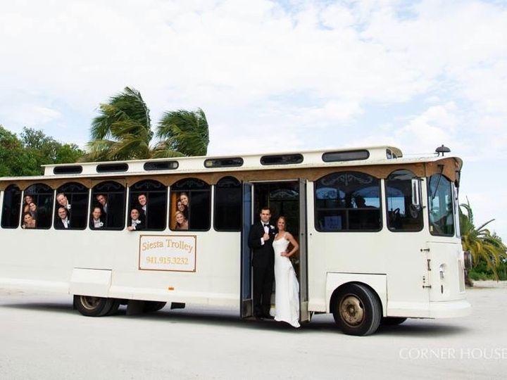 Tmx Fullsizeoutput Bad 51 626351 1559311736 Sarasota, Florida wedding transportation