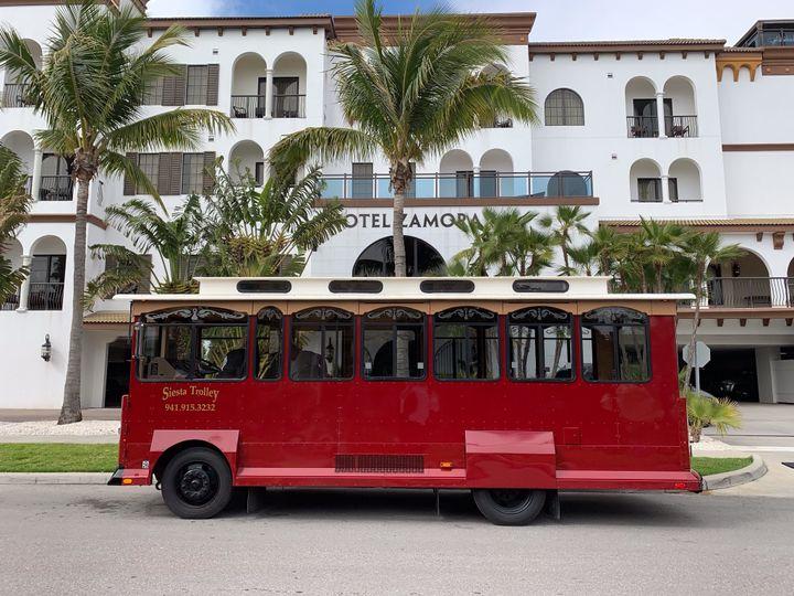 Tmx Jj6tvl52qkq2u2yvnnzwca 51 626351 1559308675 Sarasota, Florida wedding transportation