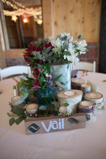 Selah heather design flowers colorado springs co weddingwire 800x800 1456860258915 selah lodge favorites 0034 mightylinksfo