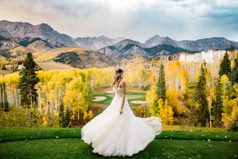 Destinatio Wedding Photography