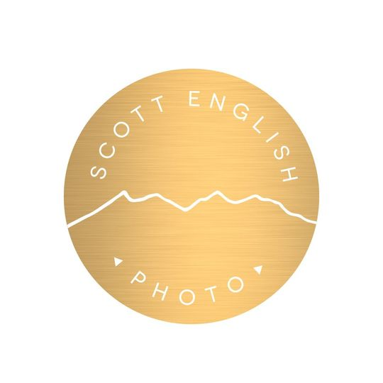 scottenglish goldsymbols 01 51 486351