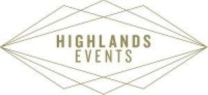 highlands events logo rgb 51 1886351 1571076534
