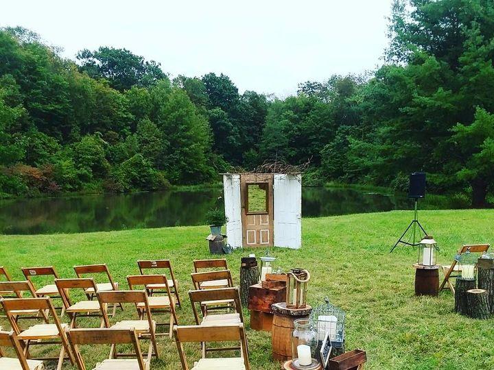 Tmx 1515946098 9611d0394bfc862a 1515946097 907a2e5360ffc2b7 1515946090435 5 IMG 20170910 22062 Sweet Valley, Pennsylvania wedding rental