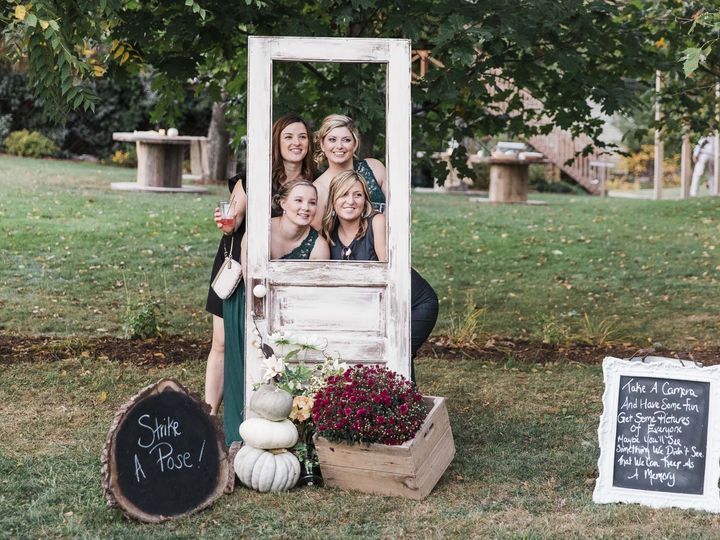 Tmx 1517343081 D320ef46034cefcf 1517343080 70d4af5add5c32bc 1517343079373 1 773156827 Sweet Valley, Pennsylvania wedding rental