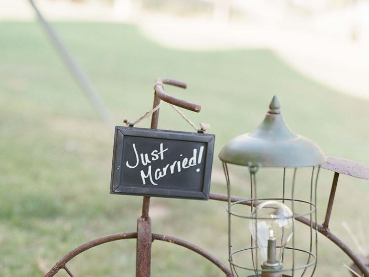 Tmx 1517343157 80d7ac39ec9b7389 1517343156 60f31bb09aa9b25c 1517343156193 2 766761142 Sweet Valley, Pennsylvania wedding rental