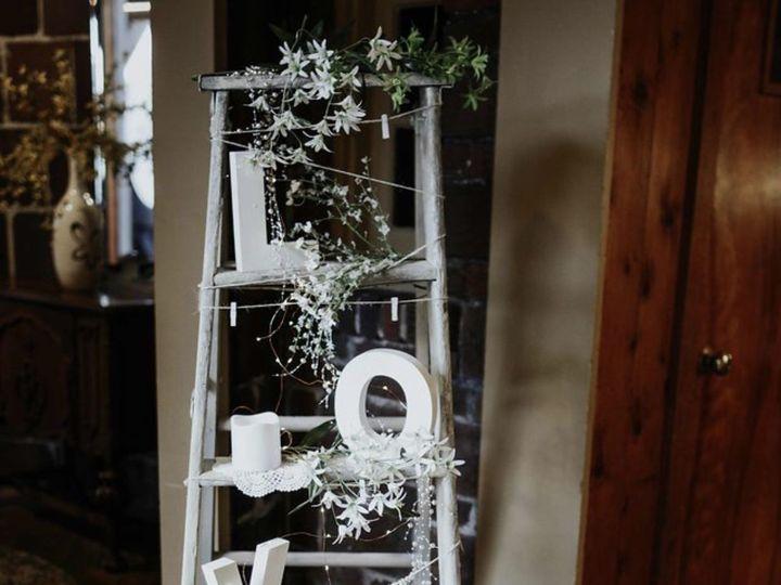 Tmx 1517343222 4daa07c10e6eb0e8 1517343221 76f6b4b453ea5dfe 1517343220910 5 Image4 Sweet Valley, Pennsylvania wedding rental