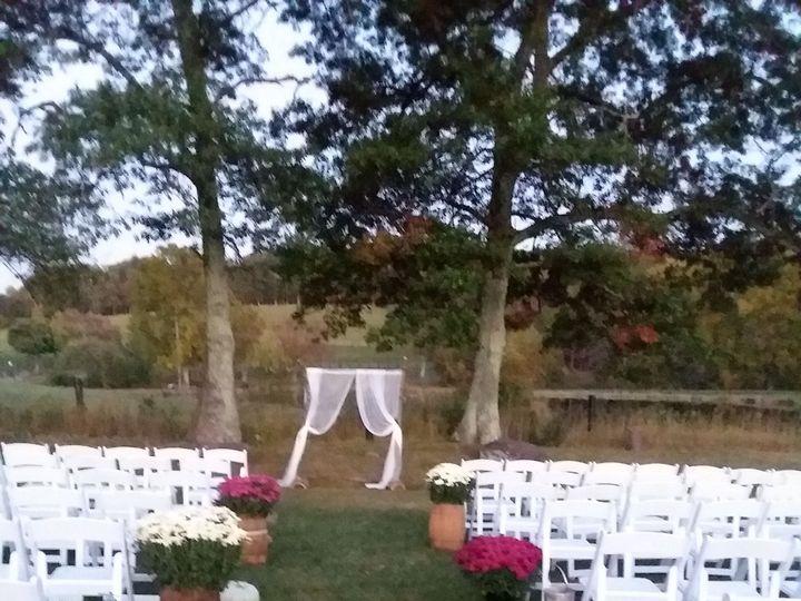 Tmx 1517347377 208230c74ca24ece 1517347374 83737980afc50bb9 1517347370456 6 20171007 185623 Sweet Valley, Pennsylvania wedding rental