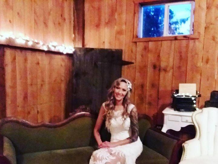 Tmx 1517524020 E527704e41954108 1517524018 9884633ef6707352 1517524013375 4 IMG 20170910 22062 Sweet Valley, Pennsylvania wedding rental