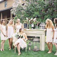 Tmx 1518619567 920b91eb9d85dfb2 1518619566 A8a969d8067cbf23 1518619572493 3 Wed3 Sweet Valley, Pennsylvania wedding rental