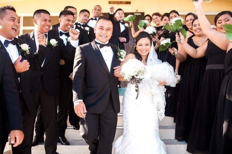 lbp bridal party portraits7