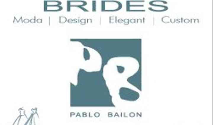 Bailon Bridal Boutique