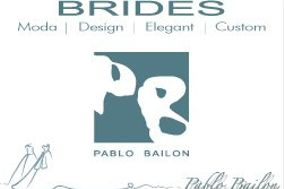 Bailon Bridal Boutique