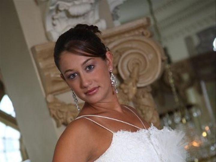 Tmx 1233717998703 IMG 2373 Woodhaven wedding dress