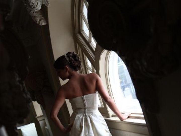 Tmx 1233718600344 IMG 2494 Woodhaven wedding dress