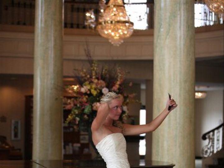 Tmx 1233718721953 IMG 2580 Woodhaven wedding dress