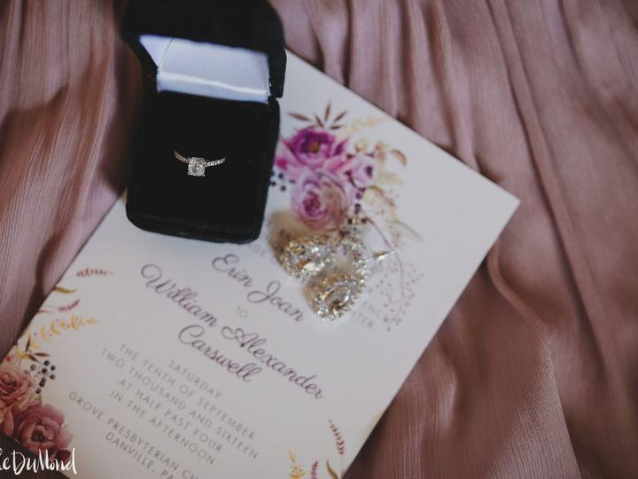 Tmx 1476207525764 Img0831 Turbotville, PA wedding planner