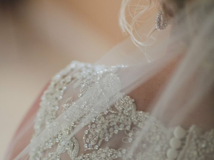 Tmx 1476207547627 Img0833 Turbotville, PA wedding planner