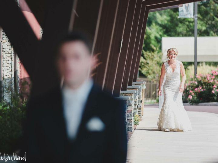 Tmx 1476207556261 Img0834 Turbotville, PA wedding planner