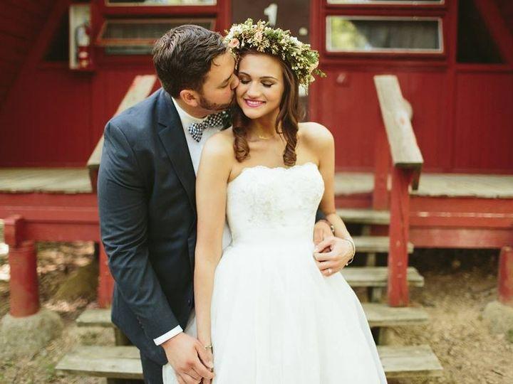 Tmx 1487725924210 A Frame Turbotville, PA wedding planner