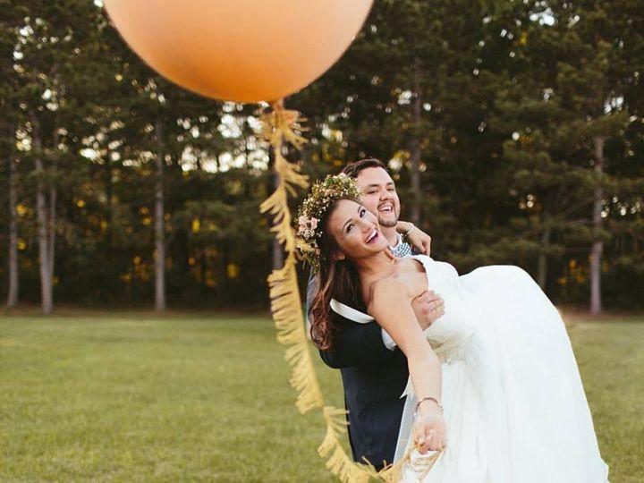 Tmx 1487725924848 Balloon Turbotville, PA wedding planner