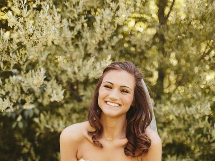 Tmx 1487725942561 Bride Turbotville, PA wedding planner