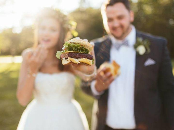 Tmx 1487725950051 Burger Turbotville, PA wedding planner