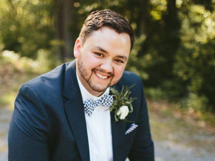 Tmx 1487725957162 Groom Turbotville, PA wedding planner