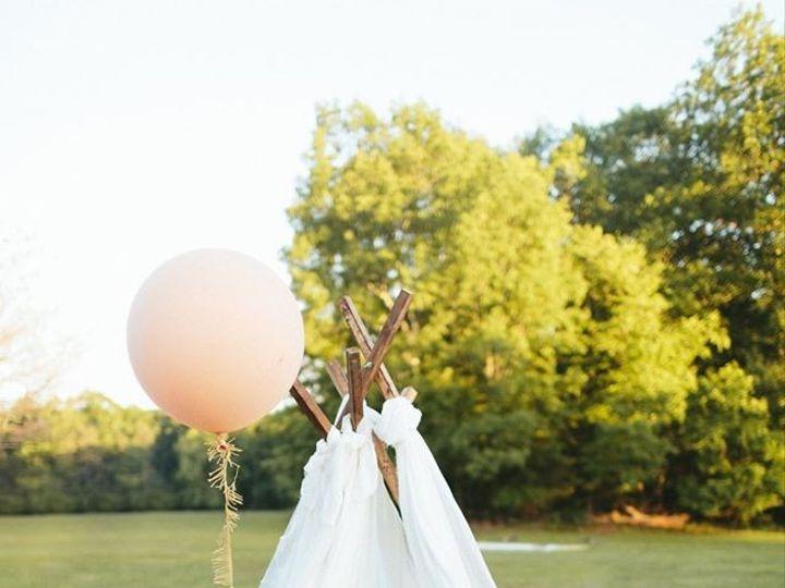 Tmx 1487725971338 Tp Turbotville, PA wedding planner
