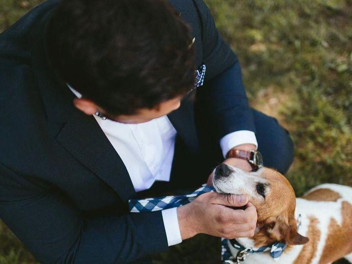 Tmx 1487725977567 Walter Turbotville, PA wedding planner