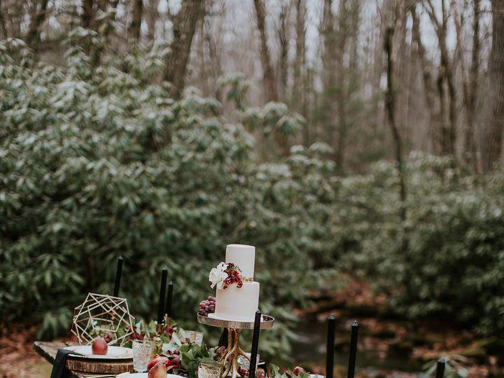 Tmx 1487727484602 Laurenelsasserphotolatewinterharvest 1 Turbotville, PA wedding planner