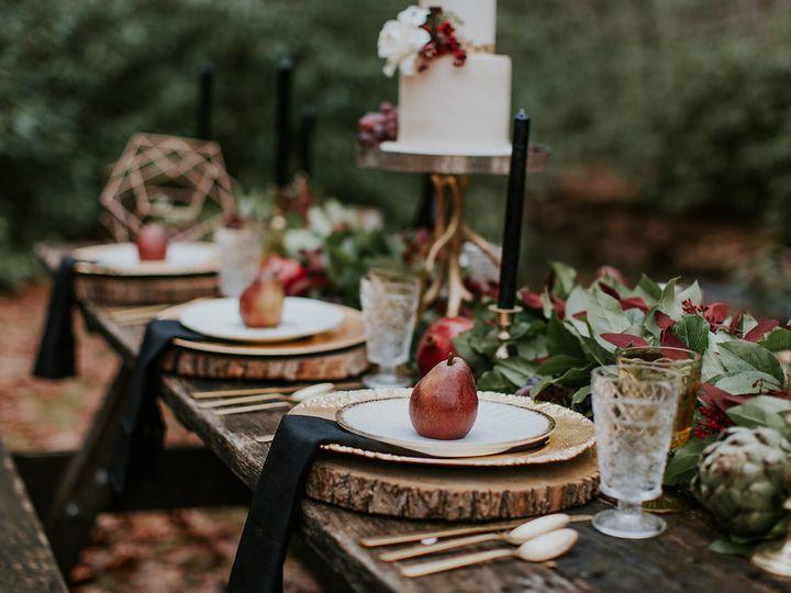 Tmx 1487727484634 Laurenelsasserphotolatewinterharvest 13 Turbotville, PA wedding planner