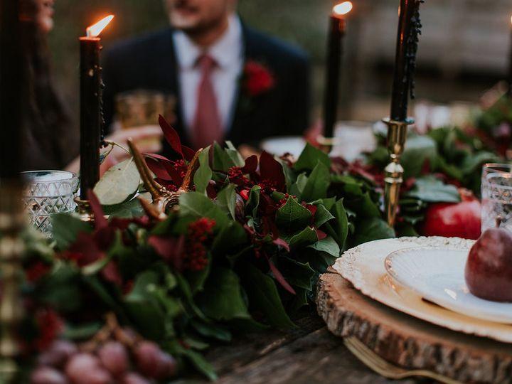 Tmx 1487727530540 Laurenelsasserphotolatewinterharvest 142 Turbotville, PA wedding planner