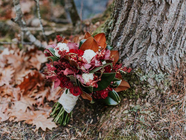 Tmx 1487727541473 Laurenelsasserphotolatewinterharvest 44 Turbotville, PA wedding planner