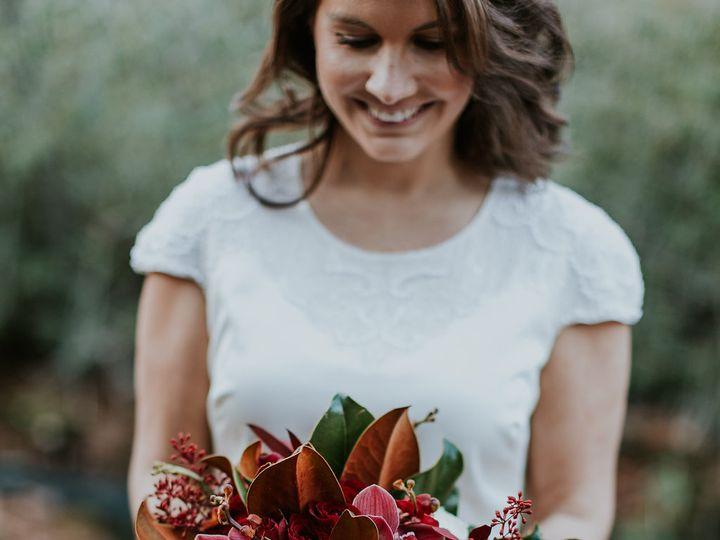 Tmx 1487727553689 Laurenelsasserphotolatewinterharvest 83 Turbotville, PA wedding planner