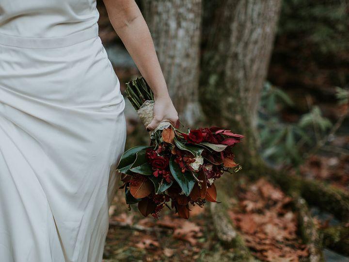 Tmx 1487727563073 Laurenelsasserphotolatewinterharvest 106 Turbotville, PA wedding planner