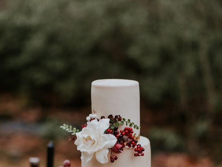 Tmx 1487727584136 Laurenelsasserphotolatewinterharvest 2 Turbotville, PA wedding planner