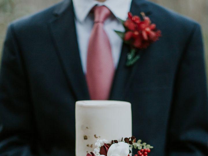 Tmx 1487727608183 Laurenelsasserphotolatewinterharvest 96 Turbotville, PA wedding planner