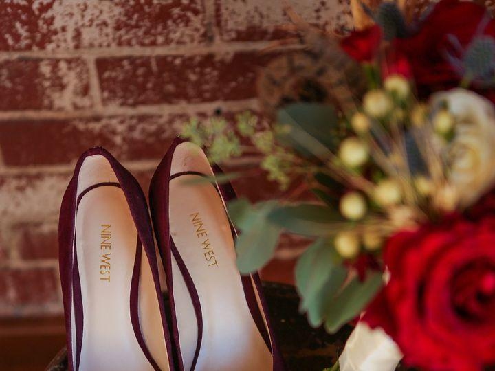 Tmx 1487728767099 2 Details 0017 Turbotville, PA wedding planner