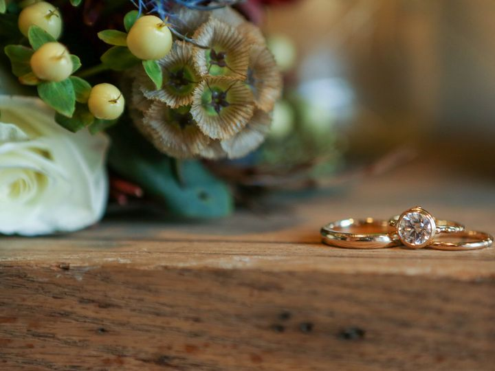 Tmx 1487729047242 2 Details 0038 Turbotville, PA wedding planner
