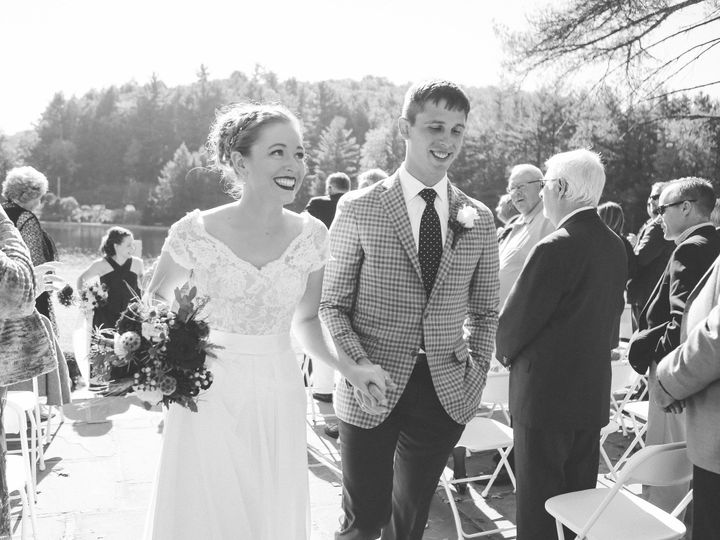 Tmx 1487729337720 3 Ceremony 0061 Turbotville, PA wedding planner
