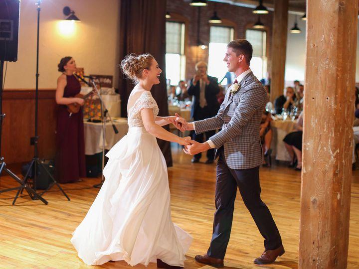 Tmx 1487729419507 9 Reception 0169 Turbotville, PA wedding planner