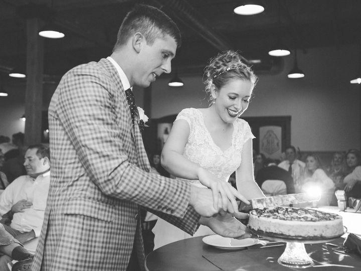 Tmx 1487729511236 9 Reception 0180 Turbotville, PA wedding planner