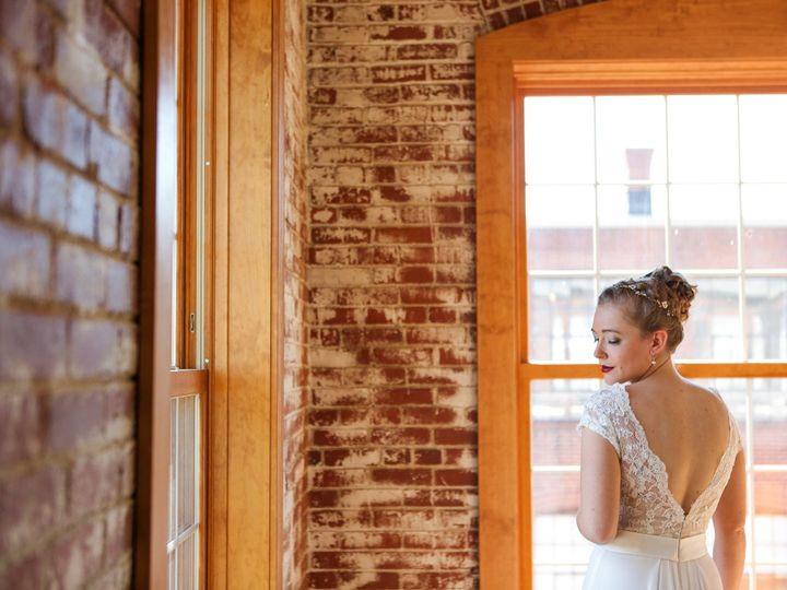 Tmx 1487729764096 7 Bride And Groom 0094 Turbotville, PA wedding planner