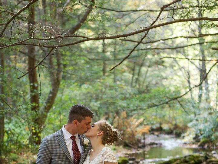 Tmx 1487729816917 7 Bride And Groom 0107 Turbotville, PA wedding planner