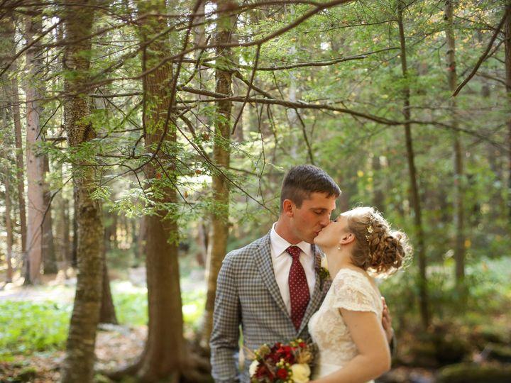 Tmx 1487729872115 7 Bride And Groom 0111 Turbotville, PA wedding planner